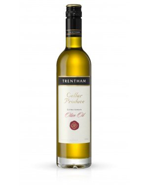 CELLAR PRODUCE OLIVE OIL